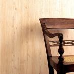 壁紙 のり付き のりつき クロス 国産壁紙 ウッド&ストーン パイン板目 ウッド 木目 ナチュラル 防かび ルノン RH-4739