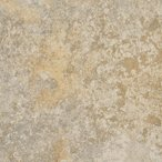 サンプル 壁紙 国産 クロス コンクリート SLL-5080 おしゃれ かっこいい モノトーン 塩系 張り替え DIY diy LL-5080