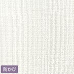 壁紙 生のり付き壁紙  切売り SSP-2102  1m単位で販売