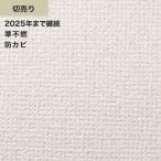 壁紙 サンゲツ SP9519 生のり付きスリット壁紙 シンプルパック切り売り*SP9519__r