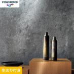 壁紙 のり付き壁紙  東リ POWER1000 不燃認定壁紙 マテリアル WVP2209*WVP2209