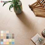 Pタイル タジマ コンポジションビニル床タイル Classic (2mm) *P1/P44
