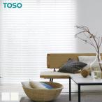 ロールスクリーン オーダー 18,050円〜 TOSO 調光ロールスクリーン ラクーシュ ムース__lc_roll-ts-014