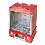 EB-RM6600A イーバランス わくわくNEWコインプッシャーゲーム