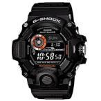 ショッピングGW GW-9400BJ-1JF カシオ G-SHOCK Master of G腕時計