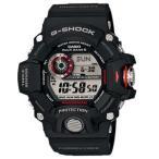 ショッピングGW GW-9400J-1JF カシオ G-SHOCK Master of G腕時計