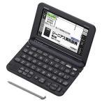 XD-G4800BK еле╖ек ┼┼╗╥╝н╜ё EX-word ╣т╣╗└╕ете╟еы (е╓еще├еп)