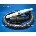 日立掃除機ジャバラホースクミ(PW300) CV-PW300 006