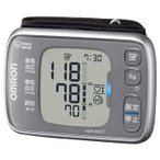 HEM-6323T オムロン デジタル自動血圧計