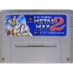 METAL MAX(メタルマックス)2 【め】