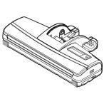 Panasonic 掃除機 MC-SR530G用 親ノズル AMV99R-JT0E パナソニック