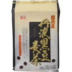 川光物産 E382140H 玉三 丹波黒豆麦茶 10g×20袋