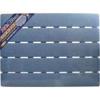 ワイズ E413383H グランデDXスノコ ブルー
