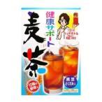 山本漢方製薬 K322890H 健康サポート麦茶 10g×28包