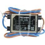 TDKラムダ RSEL2006W TDKラムダ ノイズフィルタ RSEL ワイヤタイプ 250V 6A