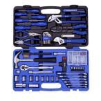 ベストツール 4991347702152 ベスト メカニカルツールキット ガレージマスター PAL-252