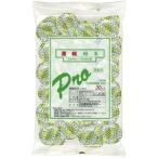 ds-2288058 三井農林 濃縮緑茶ポーション 1セット(90個:30個×3パック) (ds2288058)