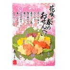 CMLF-1006114 花咲く春のおせんべい×6箱セット (CMLF1006114)