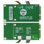 変換名人 EPC-SATA EeePC SATA HDD増設アダプタ (EPCSATA)