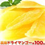 天然生活 SM00010047 【お試し】高級ドライマンゴー100g