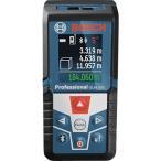 トラスコ中山 tr-7783752 ボッシュ データ転送レーザー距離計 (tr7783752)