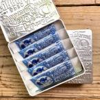 無料ラッピング可能 限定トローニバーチ6個入り ギフト缶セット TORRONI BACI チョコレート菓子バレンタインチョコ・ギフトチョコ単品