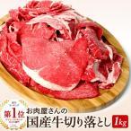 肉-商品画像