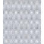 ペット 滑り止め マット シート 犬 老犬 防水 拭ける カーペット フローリング 床 滑らない 安い 透明 65×90 1畳