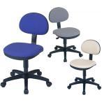 オフィスチェア 事務椅子 キャスター付き椅子 キャスター 椅子 パソコンチェア デスクチェア pc チェア