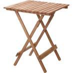 サイドテーブル 作業台 折りたたみ テーブル ナチュラル サイドテーブル テーブル キャスター ナイトテーブル フリーテーブル ベッドテーブル トレーテーブル