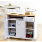 食器棚 おしゃれ 北欧 安い キッチン 収納 棚 ラック レンジ台 ロー ミニ 大容量 約 幅80 スリム 薄型 奥行30 白 キャスター ワゴン