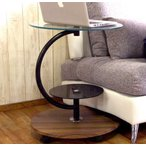 サイドテーブル コーヒーテーブル テーブル ベッド ナ