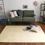 ラグ カーペット じゅうたん ラグマット 絨毯 安い 厚手 北欧 おしゃれ あったか ふわふわ ふかふか 200×250 3畳 洗える マット リビング 部屋 床