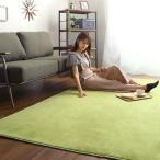 ラグ カーペット おしゃれ ラグマット 絨毯 北欧 安い 5畳 6畳 洗える じゅうたん 厚手 ふかふか 200×300 マット リビング 部屋 床