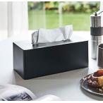 厚型から薄型まで様々な高さの箱に対応するティッシュケース ティッシュボックス ティッシュカバー ボックスティッシュケース ボックスティッシュカバー:3y90z2