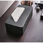 ホテル用のティッシュケース ティッシュボックス ティッシュカバー ボックスティッシュケース ボックスティッシュカバー:4y21z6