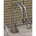 ショッピング自転車 自転車スタンド サイクルスタンド 自転車ラック 自転車デイスプレイラック サイクルラック 自転車 スタンド (H=ハイタイプ):clrks3-h