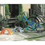 ショッピング自転車 自転車スタンド サイクルスタンド 自転車ラック 自転車デイスプレイラック サイクルラック 自転車 スタンド:cMp-50G0