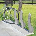 ショッピング自転車 自転車スタンド サイクルスタンド 自転車ラック 自転車デイスプレイラック サイクルラック 自転車 スタンド 駐輪場 スタンド スタンドラック