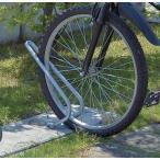 ショッピング自転車 自転車スタンド サイクルスタンド 自転車ラック 自転車デイスプレイラック サイクルラック 自転車 スタンド(クリップ型、床付け、スリムタイプ)