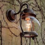 ポーチライト 玄関灯 玄関照明 屋外照明(マリンライト 照明 玄関 廊下 庭 庭園 エクステリア ライト 室外 屋外 アンティーク レトロ) :g-7g0045k1-pl