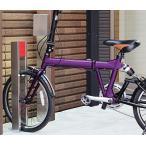 ショッピング自転車 自転車スタンド サイクルスタンド 自転車ラック 自転車デイスプレイラック サイクルラック 自転車 スタンド 駐輪場 スタンド スタンドラック:kNs-cro2Tsl