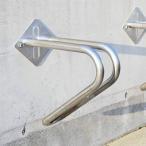 ショッピング自転車 自転車スタンド サイクルスタンド 自転車ラック 自転車デイスプレイラック サイクルラック 自転車 スタンド(クリップ型、壁付けタイプ)