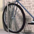 ショッピング自転車 自転車スタンド サイクルスタンド 自転車ラック  サイクルラック (自転車 スタンド 駐輪場 スタンド スタンドラック 自転車デイスプレイラック)
