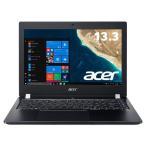 Acer TMX3310M-F34Q ノートパソコン