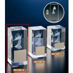 女神ガラス製ブロンズ BW-2481-A
