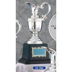 優勝カップ CA-1564
