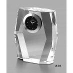 光学ガラス製ペーパーウエイト LS-34
