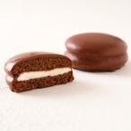 プレゼント お試し JuhyoKURO八幡平の樹氷ミルクチョコレート クッキー 焼き菓子 スイーツ