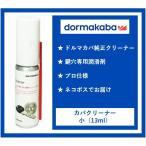 カバクリーナー 鍵穴スプレー 鍵穴潤滑剤 クリーニング 純正 プロ仕様 送料無料 ドルマカバ ドア dormakaba Kabacleaner (13ml)